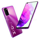 2021 New Xgody A51 Android 10.0 Smartphone Dual Sim Quad Core Mobile Phone Wifi
