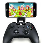 For Xbox One Controller Smartphone Clip Mobile Game Pad Mount Android iPhone