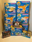 New*Zhu Zhu Pets Add On Set for Interactive Hamsters*You Choose*Buy More & $ave!