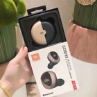 JBL TWS Wireless Headphones Bluetooth Earphone Sports Earbud Bass Sound with Box