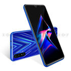 Xgody 16gb Factory Unlocked Smartphone Android Mobile Smart Phone 4core Dual Sim