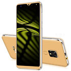 "Xgody 16gb Unlocked 3g 5.5"" Android 9.0 Mobile Smart Phone Dual Sim 4 Core"