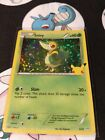 2021 Pokemon McDonalds 25th Anniversary Cards /25 HOLO- Complete your Set u pick