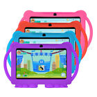 XGODY+2021+Newest+Android+Tablet+For+Kids+Dual+cam+16GB+ROM+Quad-Core+Bluetooth