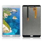 Fit For Samsung Tab A  SM-T290 / SM-T280 LCD Touch Screen Digitizer ± Frame