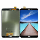 Fit For Samsung Galaxy Tab A 8.0 2019 SM-T290 T295 T280 LCD Touch Screen ±Frame