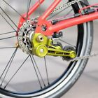 Brompton Lightweight Xtensioner CNC Machined 25 Gear Rang Expansion H H