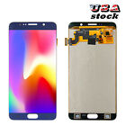 Fit For Samsung Galaxy Note 5 N920 LCD Touch Screen Digitizer _USA