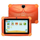 XGODY 7 inch 16GB Android 8.1 GMS Children Tablet PC Dual Camera WiFi Quad-Core