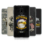 OFFICIAL U.S. ARMY PRIDE AND HONOR SOFT GEL CASE FOR NOKIA PHONES 1