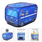 Kids Play Tent Pretend Playhouse Camping Quick Set Up Imagination Building