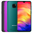 """Ulefone Note 7 Unlocked Mobile Phone 6.1"""" Quad Core Dual Sim Android Smartphone"""