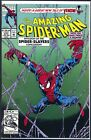 Amazing Spider-Man Modern Age Issues - Pick and Choose - 357 to 411 - Updated