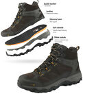 What Are The Best Hiking Boots | Our Top Picks