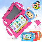XGODY+Tablet+7+Inch+For+Kids+Android+8.1+2%2B16GB+Dual+Camera+WiFi+Parent+Control