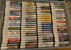 Nintendo DS & 3DS Games - Choose your game! UPDATED 09/11/21
