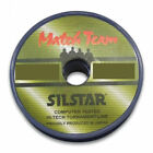 SILSTAR FISHING LINE,2.9,3.3,4.6,5.5,6.6,7.8,10.1lb