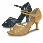 Roch Valley Aphrodite Ladies Ballroom Shoes  all sizes
