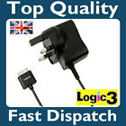 Replacement AC Mains Charger for Sony PSP GO - NEW