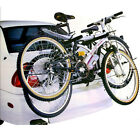 2 / 3 BICYCLE CARRIER CAR RACK BIKE TRAILER TOWBAR NEW CYCLE UNIVERSAL SALOON <br/> 2 BICYCLE CARRIER £20.95       3 BICYCLE CARRIER £28.95