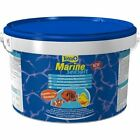 TETRA MARINE SEA SALT 2KG 4KG 8KG 20KG REEF FISH TANK CORAL AQUARIUM