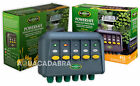 BLAGDON POWERSAFE SWITCH BOX  PS2 PS3 PS4 PS5 GARDEN POND FISH