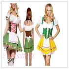 2Styles Sexy Swedish German Beer Wench Girl Costume Fancy Party Dress Halloween