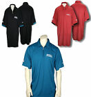Reebok Mens COSMIC STATEMENT NFL Coaches Polo Shirt - Cardinals & Jaguars