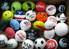 Cool Car Truck Antenna Balls Topper Toppers Decoration CHOICE Listing