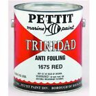 Pettit Trinidad Hard Antifouling Paint Gallon - Pick Color