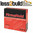Paslode Type 1st Fix nails. 50mm, 63mm, 75mm, 90mm Firmahold With Gas
