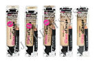 Hard Candy Glamoflauge Heavy Duty Tattoo Concealer w/ Pencil YOUR CHOICE  * USA