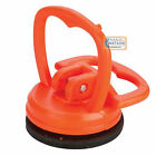 Plastic Suction Cup Glass Lifter Carrying Pad 15kg/35kg Single Dent Puller Car
