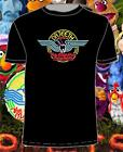 Top Quality Retro DR.TEETH & THE ELECTRIC MAYHEM (muppets) T-Shirt in 3 Styles