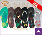 Freewaters TROPICALI Womens Sandal Flip Flops - Two Bare Feet Clearance Sale!