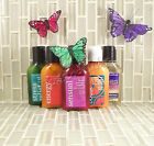 Bath & Body Works - AROMATHERAPY Travel Size - YOU PICK