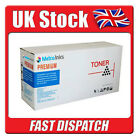 Replacement CANON FX 10 LASER TONER Ink Cartridge For Printer