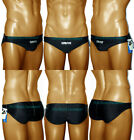Arena AST90 (ASTE030) Competition Swimwear/Speedo Bikini Trunks Briefs Racer