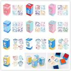2016 NEW SANRIO HELLO KITTY MELODY JEWELPET STAMPS 4-IN-1 SELF-INKING STAMP 4974