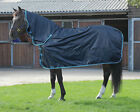 Shires Stowmarket Combo Improved for 2013 A Show Essential All Sizes (64c)