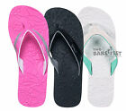 New O'Neill DORIS Girls Sandals Flip Flops - Two Bare Feet Clearance Sale