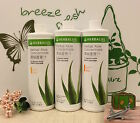 HERBALIFE ALOE CONCENTRATE 473ml - Original, Mango or Mandarin **Free Shipping**