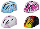 Limar 149 Kids Helmet All Colours