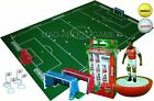 Football Game * ARSENAL vs Choose your team * NEW * Football Soccer Board Game