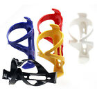 2013 PJ Bike Bicycle Durable PC Water Drinking Bottle Kettle Holder Cage