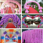 Hot! 100PCS Wholesale Pretty Birthday Wedding Party Decor Latex Balloons U Pick