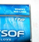 NEW 2015 FOOTJOY WINTERSOF WOMEN'S GOLF GLOVES (ONE PAIR: LEFT AND RIGHT HAND)
