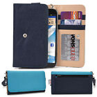 Kroo Fab SN2 Womens Designer Smartphone Wrist-Let Case Cover Pouch Bag Guard BB