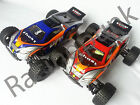 HSP Racing RC Control Radio 4WD Truggy Car 1/18 EP Electric RTR Off Road 2.4G UK