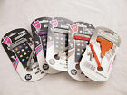 14000 My Bunjee Mobile Phone IPod MP3 Holder Safety Bungee Jibbitz - Dragons Den